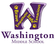 washington-logo